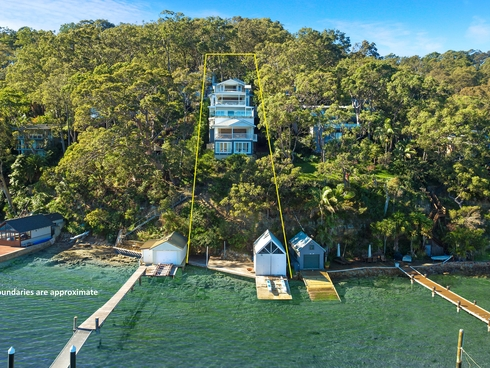 129 Riverview Road Avalon Beach, NSW 2107
