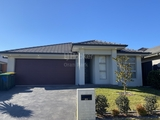 63 Larkham Street Oran Park, NSW 2570