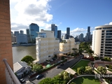 708/355 Main Street Kangaroo Point, QLD 4169