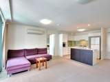 1308/92 Quay Street Brisbane City, QLD 4000