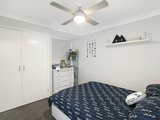 6 Thompson Place Minto, NSW 2566