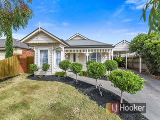 9 Boothby Terrace Lynbrook , VIC, 3975