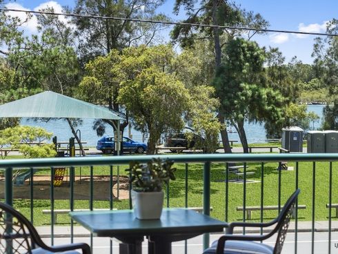 8/80 Duringan Street Currumbin, QLD 4223