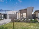 34 Underhill Street Googong, NSW 2620