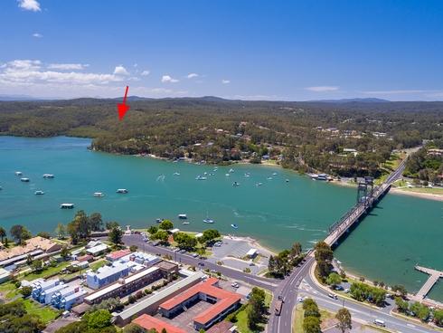 11 Kings Highway Batemans Bay, NSW 2536
