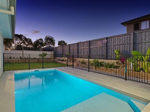24 Gower Court Pimpama, QLD 4209