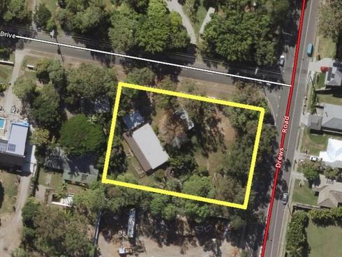 Lot 15/2-6 Barokee Drive Tanah Merah, QLD 4128