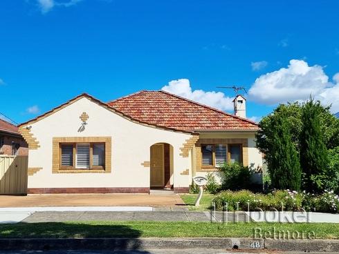 48 Edward Street Bexley North, NSW 2207