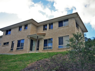 12 Forestoak Way Goonellabah , NSW, 2480