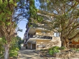 10/105 Pacific Parade Dee Why, NSW 2099
