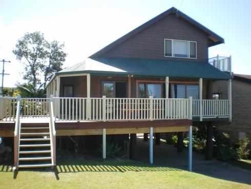 1 Beach Street Bonny Hills, NSW 2445