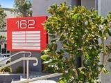 7b/162 Hume Street East Toowoomba, QLD 4350