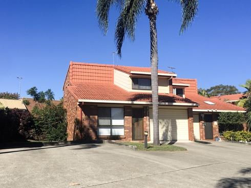 8/656 Albany Creek Road Albany Creek, QLD 4035