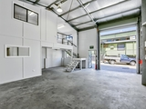 Warehouse 1/18 Chrome Street Salisbury, QLD 4107