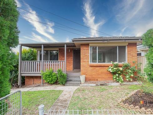 10 Alam Street Colyton, NSW 2760