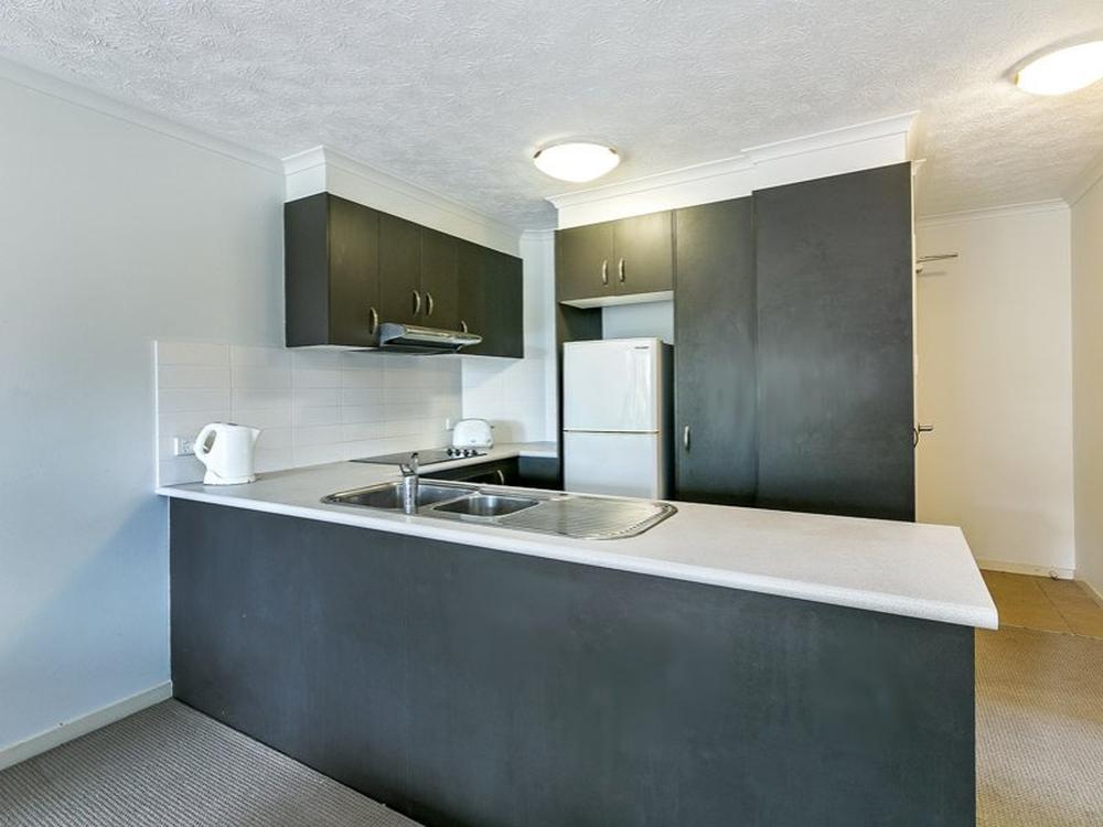 7/3-5 Short Street Caboolture, QLD 4510