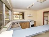 1 Nelson Terrace Araluen, NT 0870