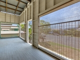 300 East Street Depot Hill, QLD 4700