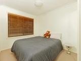 28 Bradford Drive Goulburn, NSW 2580
