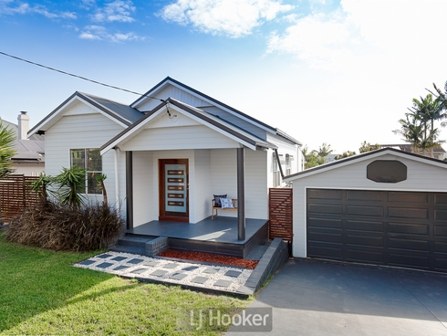 32 Speers Street Speers Point, NSW 2284