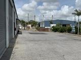 3/12 Bassett Street Callemondah, QLD 4680