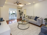 7 Black Street Yeerongpilly, QLD 4105