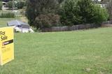 30 Georges Terrace Swan Reach, VIC 3903
