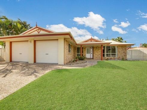41 Keating Street Tannum Sands, QLD 4680