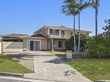 1/30 Macaw Avenue Miami, QLD 4220