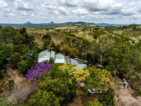 213 Lehman Road Traveston, QLD 4570