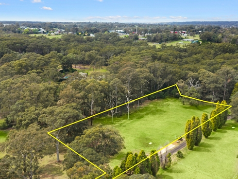 633 Old Northern Road Dural, NSW 2158
