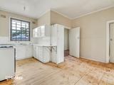 17 Cromwell Road Kilburn, SA 5084