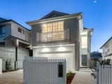 26 Kidgell Street Stafford, QLD 4053