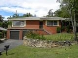 17 George Street Wyong, NSW 2259