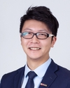 Kobe Li