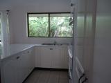 1 Oak Court Byron Bay, NSW 2481
