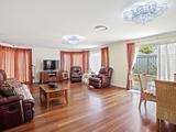 49 Birch Drive Hamlyn Terrace, NSW 2259