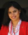 Sakina Akter