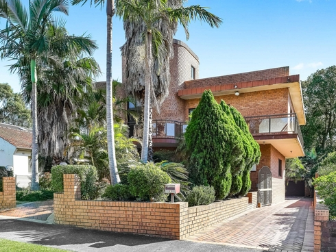 53 Arthur Street Strathfield, NSW 2135