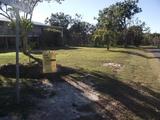 10 Camena Street Macleay Island, QLD 4184