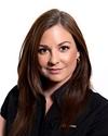 Jess Christiansen