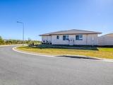 36 Cod Circuit Bongaree, QLD 4507