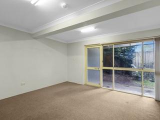 5/67-69 O'Brien Street Bondi Beach , NSW, 2026