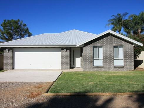 9 Florence Lane Tamworth, NSW 2340