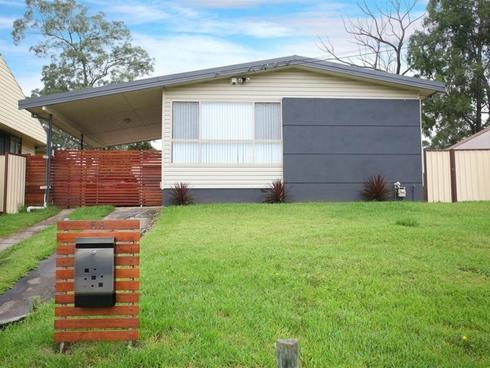59 Valda Street Blacktown, NSW 2148