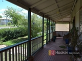 83 Moreton St Eidsvold, QLD 4627