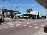 67 Gilbert Street Long Jetty, NSW 2261