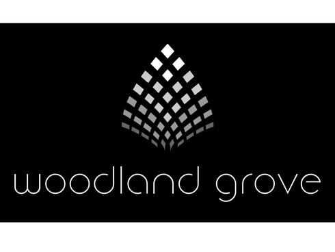 Lot 3 Woodland Grove Old Bar, NSW 2430