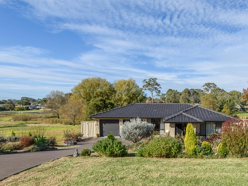 7 Patterson Close Moruya, NSW 2537