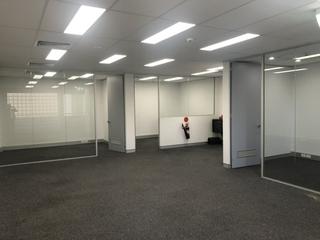 Unit 23/33 MacMahon Street Hurstville , NSW, 2220